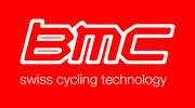 Gates Carbon Drive BMC Swiss Cycling Technology