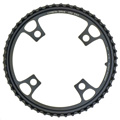 CDX:EXP Front Sprocket Gates Carbon Drive