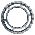 CDX:EXP Rear Sprocket Rohloff Gates Carbon Drive