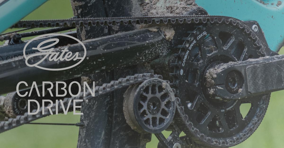www.gatescarbondrive.com