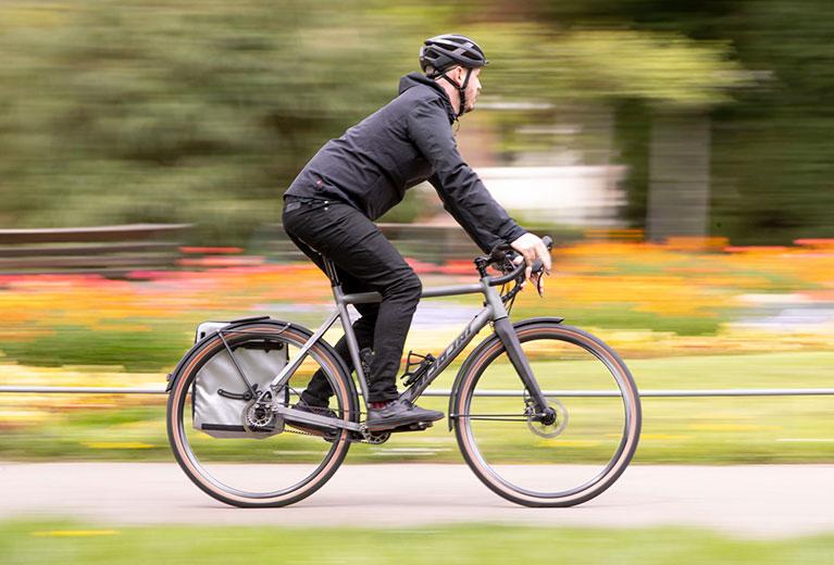 Bike-Marken